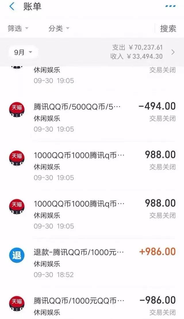 东莞黑赌场_日租金30-40元,拱墅有720套蓝领公寓正在受理中,年底还将投用580套!