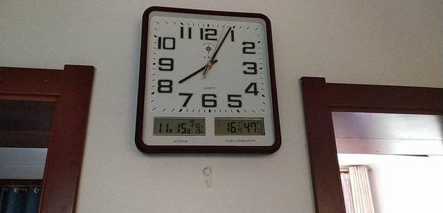 紧挨热电厂,小区非要自供暖,家里凉业主心更凉