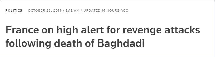 """巴黎人网站app - 北疆口岸二连浩特 """"驮""""着牧民奔小康的骆驼够神奇!"""