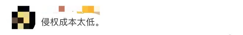 """「abet98博亿堂.com」5岁的酒店总经理?看萌娃酒店""""大挑战"""""""