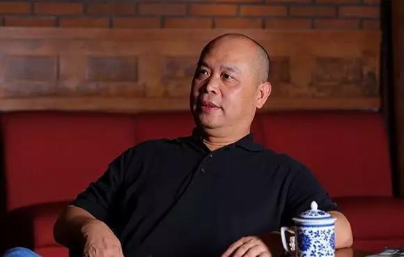 「金沙中心游戏」梯田美景不仅仅在云南和广西,湖南8万亩梯田成了农业文化遗产