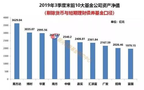官方注册网站,直击|小米联合华润26.5亿元北京拿地 为小米新办公区