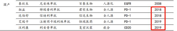 ag娱乐平台电游app|浙富控股:中标6.09亿元设备采购项目 约占2018年度营收55.18%