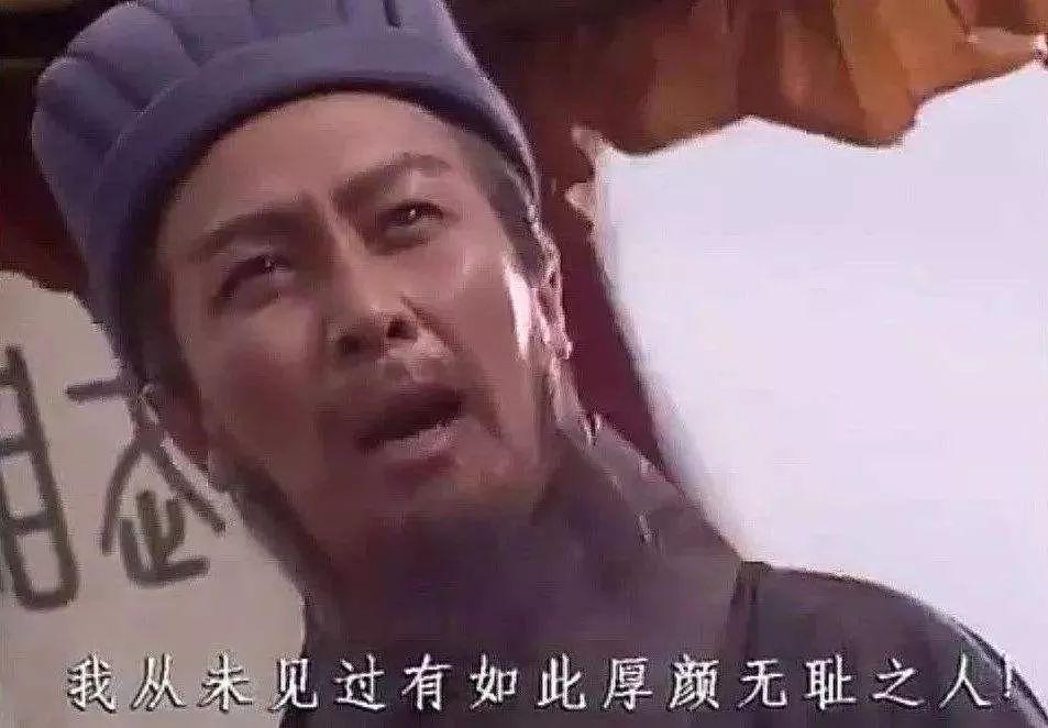 拉菲娱乐登录q95692·省市国资出手150亿收集股份 哈尔滨银行回A清障