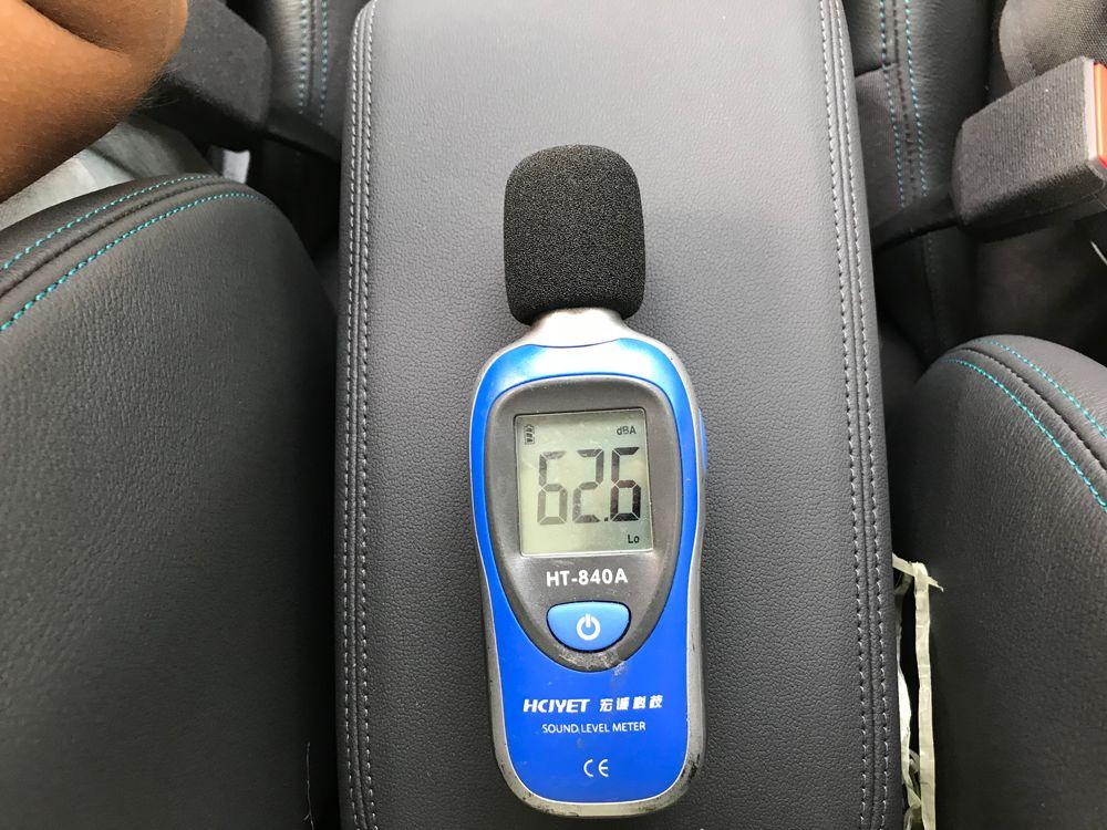 最便宜的奥迪SUV ,20多万的价格,真的性价比高吗?