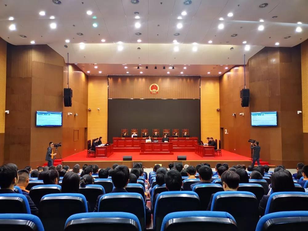 「大赢家成在线娱乐」第十五届中国大学生棒垒球联赛总决赛在广东中山开赛