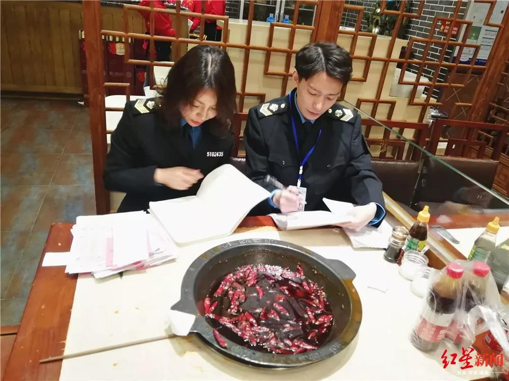 凤凰彩票8码中|邗江新兴产业产值年均增长5%