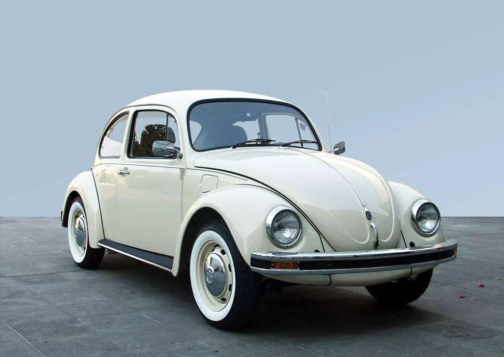 时间铸造经典,这是汽车史上最强势的品牌