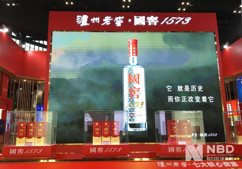 http://www.uchaoma.cn/keji/1961561.html