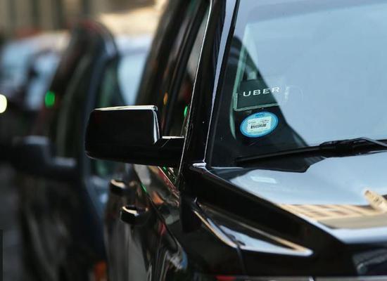美国纽约开始限制Uber等网约车数量:未来一年不发新执照