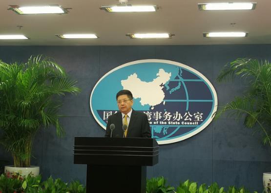 「鸿博手机登录」中国将向联合国成员国开放太空事业,可以,这很自信