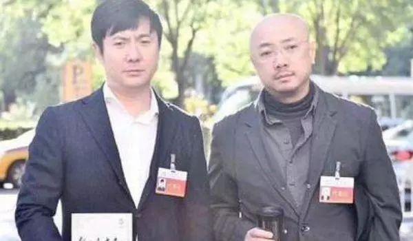 防騙 | 徐崢沈騰相繼發布打假聲明,這樣的騙局竟還有人信?