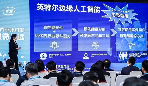 http://www.reviewcode.cn/youxikaifa/83114.html