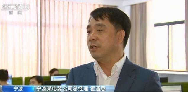 网上娱乐场最新网址·今年胶州预计生产总值增8% 综合排名青岛首位