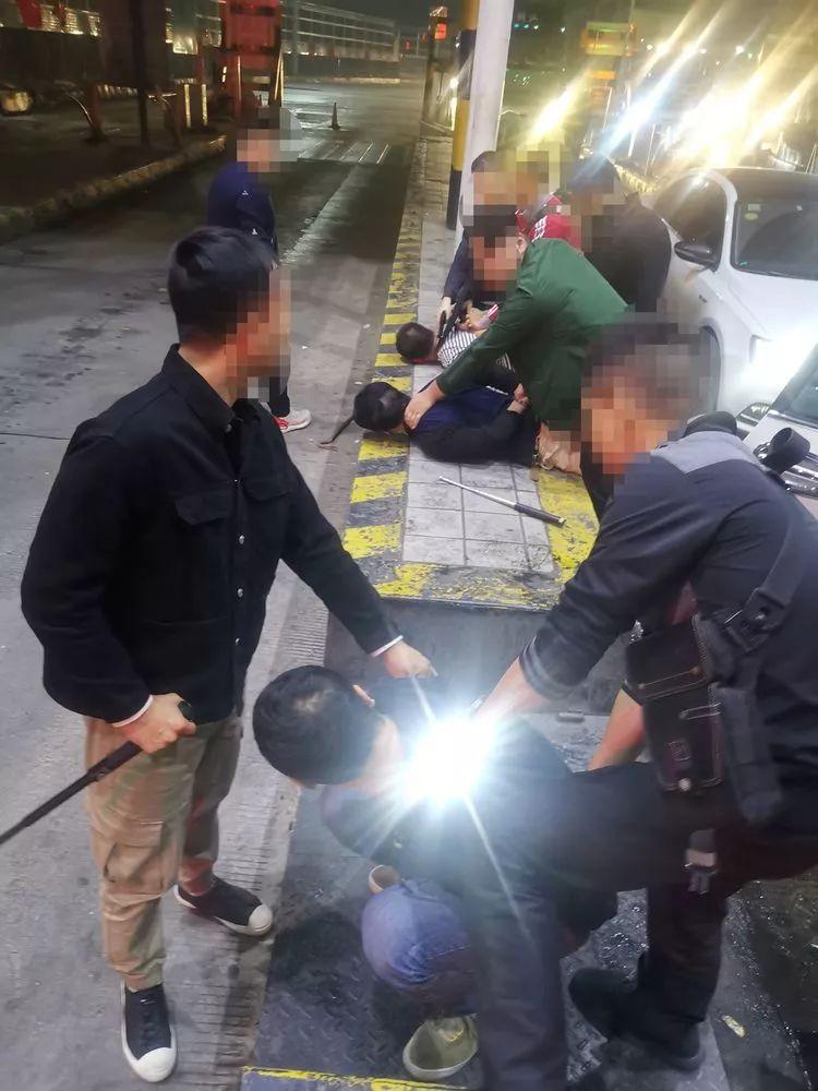 大快人心!萍乡抓获3名毒贩,缴获冰毒1000余克