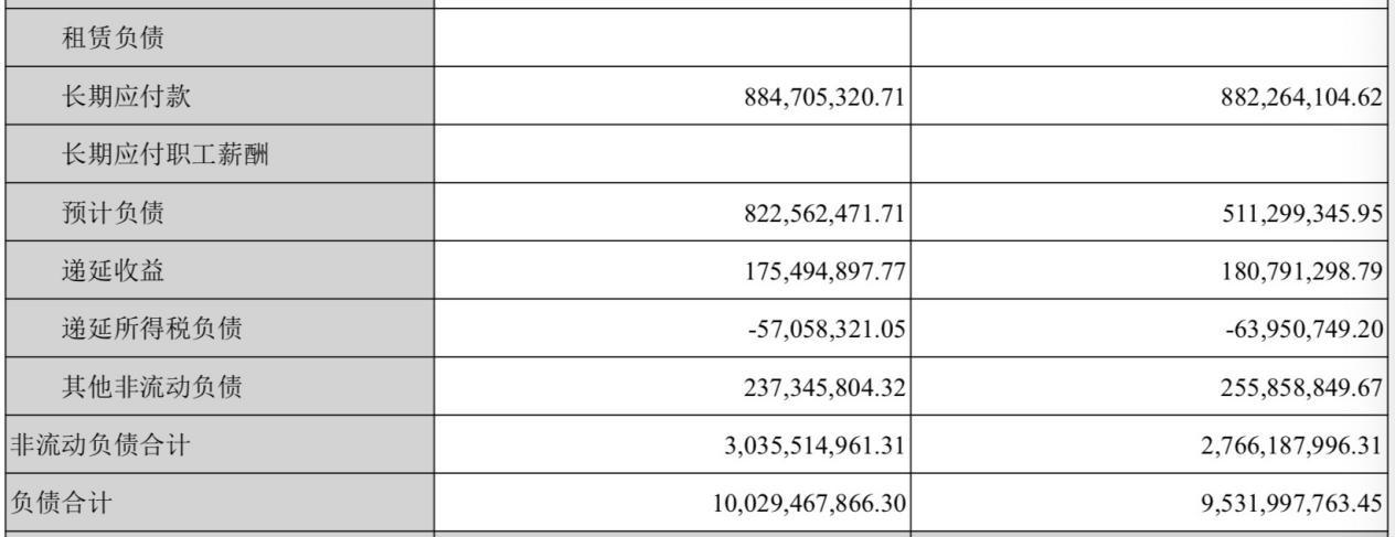 世外桃源cccc,6·金鸿控股员工持股计划被动减持 控股股东损失3900万