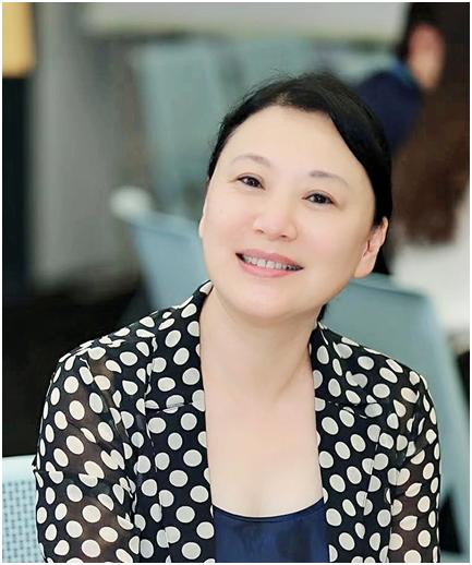快讯:前顺丰CHO刘京任蛋壳公寓首席人力资源官