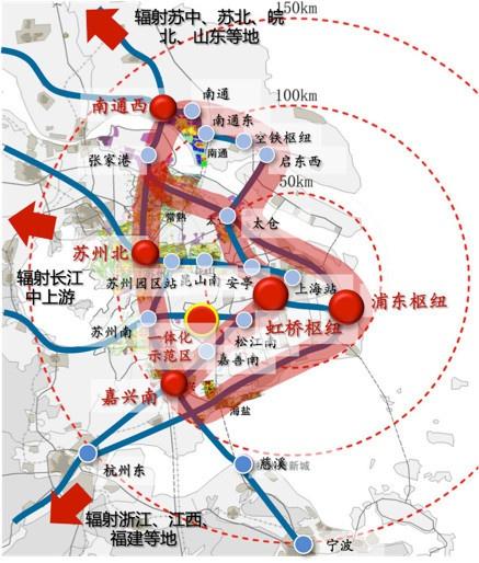 850九线拉王怎样玩·《孤寂棉田》首度亚洲巡演,快抱送票,请你去看杭州首场