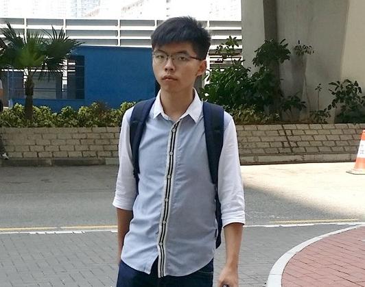 3分快3彩票网-中国电影报道控诉吴谨言团队耍大牌,网友:真当自己是魏璎珞了?