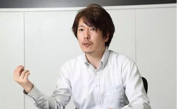 """曾宣称不录用中国人的东京大学""""准教授""""道歉"""