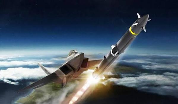 空军一号国际,这个国家叫停3亿美元中资项目?外媒能不能专业点