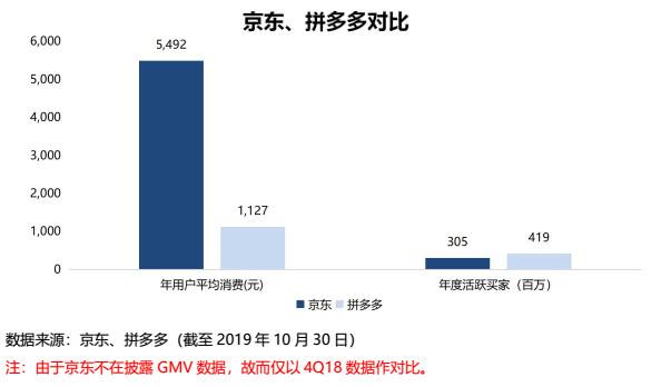 凯发面粉有限责任公司_上海首批超高清视频产业基地落户静安区市北高新园区
