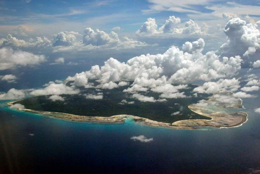 印度首派苏30长驻马六甲海峡附近 英媒:针对中国