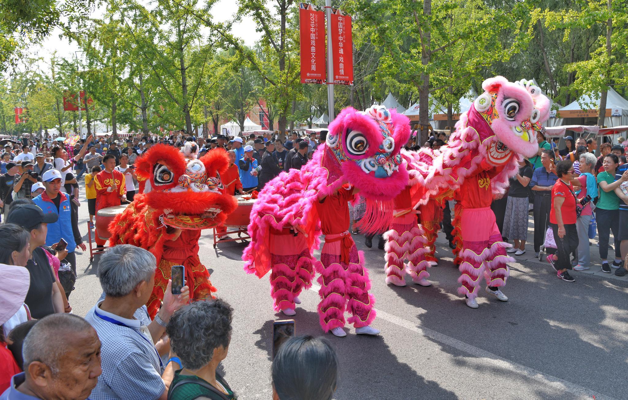 http://www.weixinrensheng.com/shishangquan/857269.html