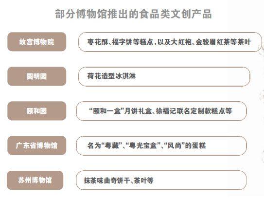 平平娱乐场网站|三部门:搜索引擎须优先推送官方招考网站至最前列
