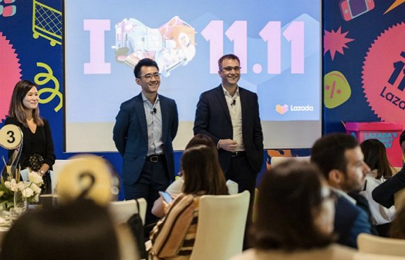 「亚游会游戏注册」远方信息子公司计提近6亿商誉减值 业绩承诺无一兑现