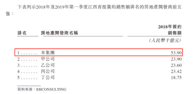 全讯娱乐场开户 - 错峰出游季来临 厦门位居人气目的地排名榜前列