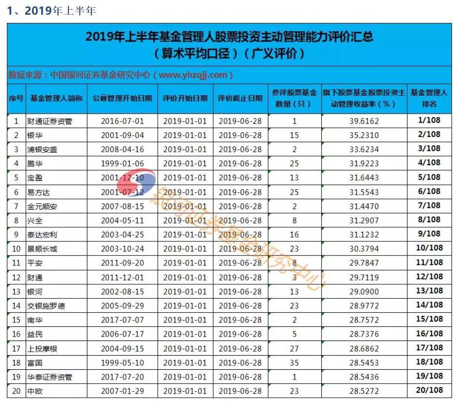 """乐赢国际官方网站-中国最""""尴尬""""的下酒菜,老一辈曾最爱吃它,现在却遭到冷落"""