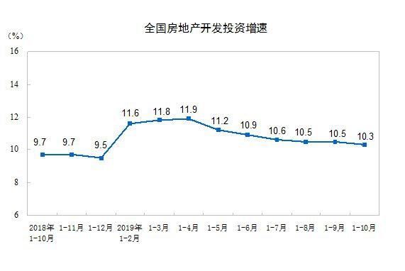大发888客户端下载tab - 恒力股份上半年净利增132.61% 社保基金联手加仓