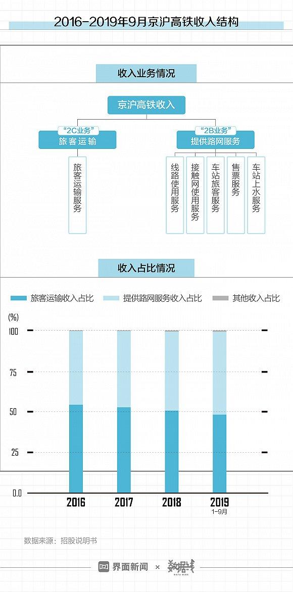 管家婆葡京·拥有多项政策支持 奖金额度大幅提升  2020数字中国创新大赛全面启动
