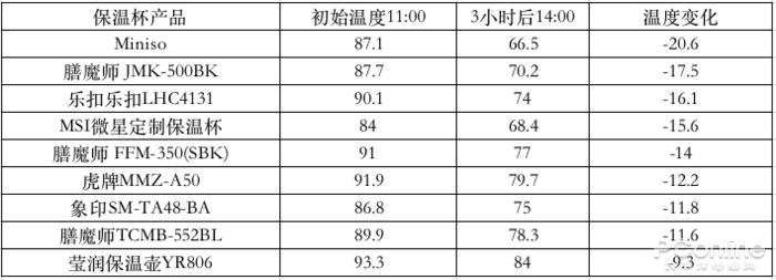 欧洲pt老虎送彩金_天津地铁11号线正式施工 预计2023年通车运营