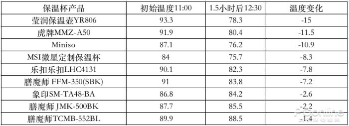 乐橙官网手机官方客户端下载_汶上县第一实验中学举行建校30周年庆典大会