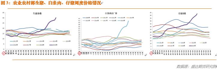 拉斯维加斯信任平台-申雪/赵宏博入选世界花滑名人堂:这是认可和肯定