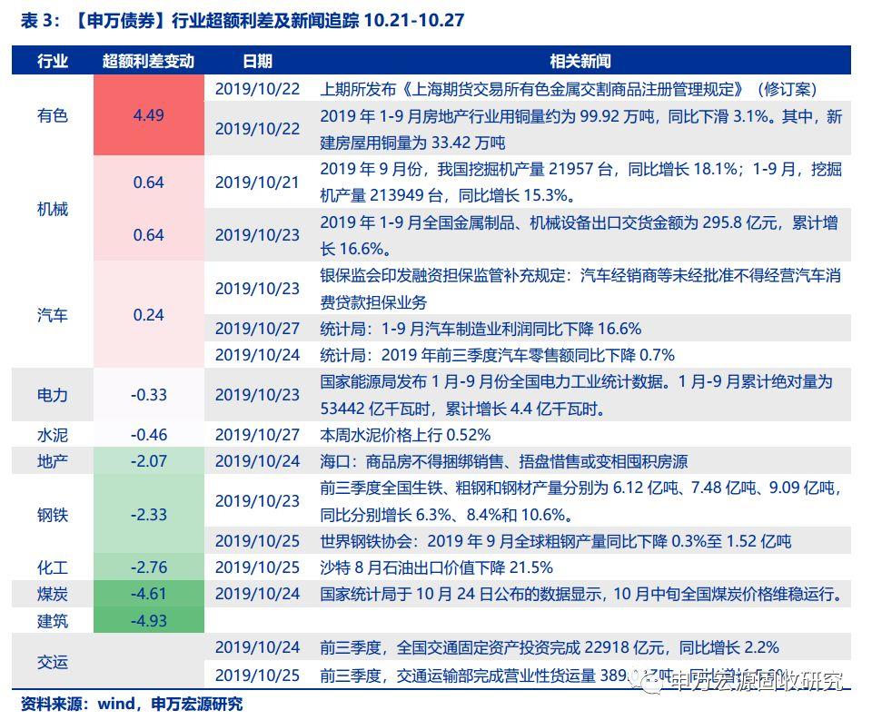 168娱乐3app - 杭州准丈母娘主动放低相亲条件 只因看外地小伙扔了两次垃圾?