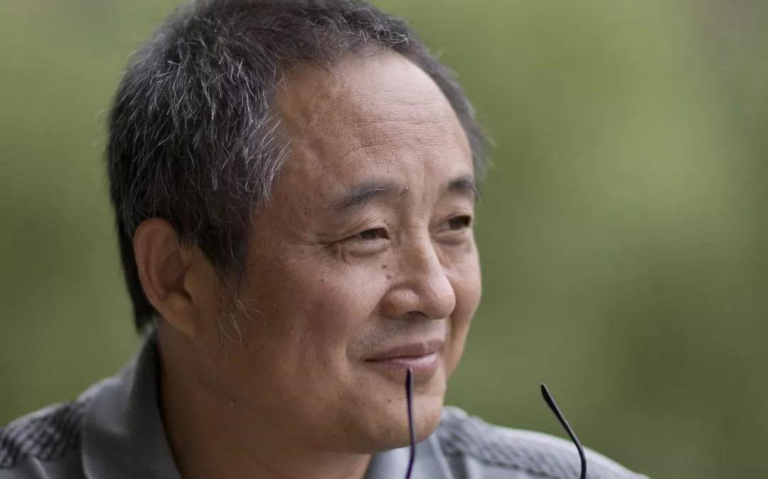 谁才是真正的朱元璋:为了防止被刺杀而故意画丑像?