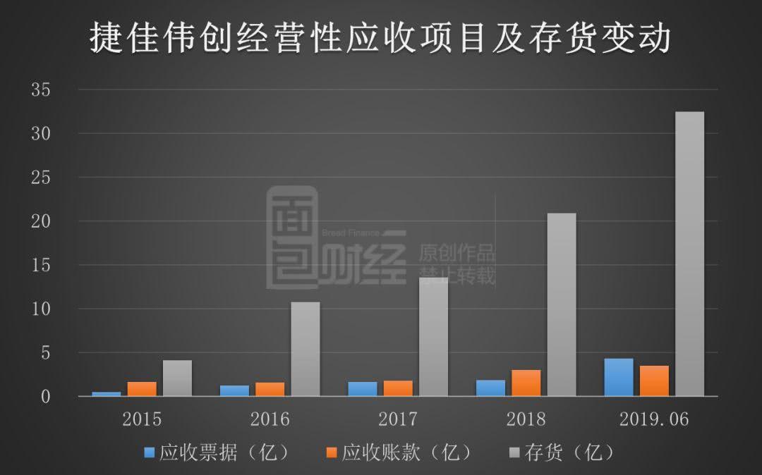博马娱乐登陆平台,山西文旅品牌亮相第24届中国北方旅游交易会
