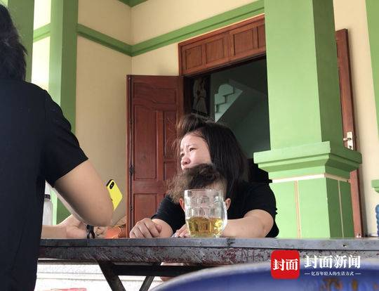 银河博彩娱乐163,东风悦达起亚CTCC株洲站再夺厂商杯冠军