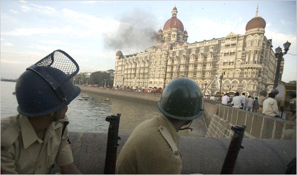 """印度组建三军联合特种部队 准备""""深入敌后""""突袭"""