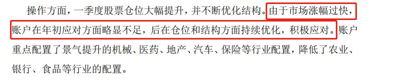 即时比分完场比分·近日美军遇一头疼大事,中国2元产品制约美军10亿装备 还无法应对