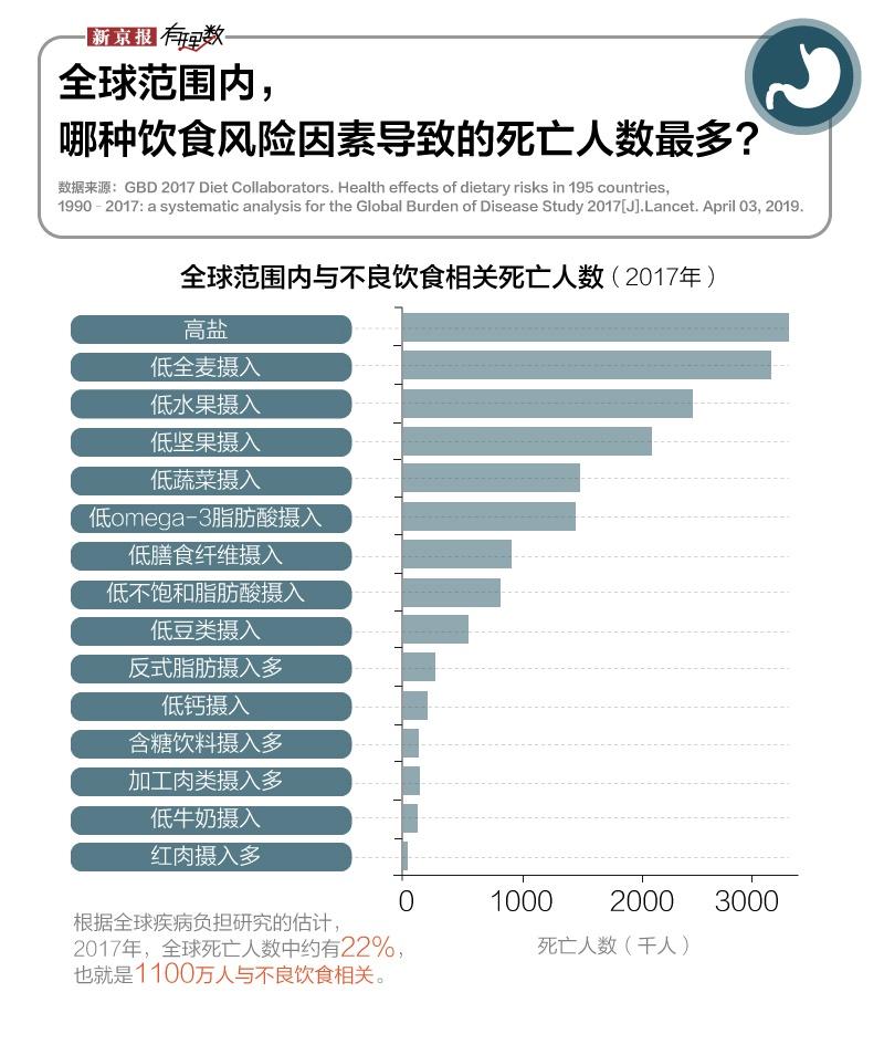 """女神娱乐线上博彩_外国人最大的""""困惑"""":为什么中国游客总是""""口是心非""""?"""