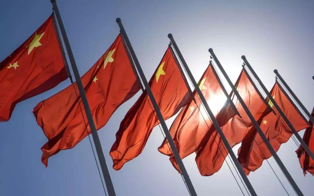 彩票网站大全pk10 市委书记蔡奇访问这三个欧洲城市 与北京密切相关