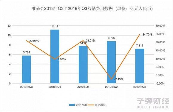 「拉菲娱乐怎么代理」华菱钢铁:预计前三季度净利33亿元至35亿元