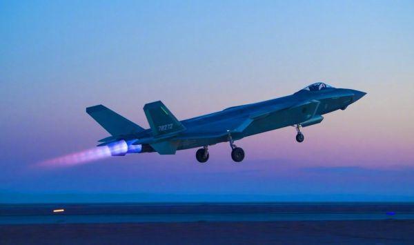 港媒:中国歼20可全方位媲美F22 造价却比F22低2/3最牛散户徐柏良失联