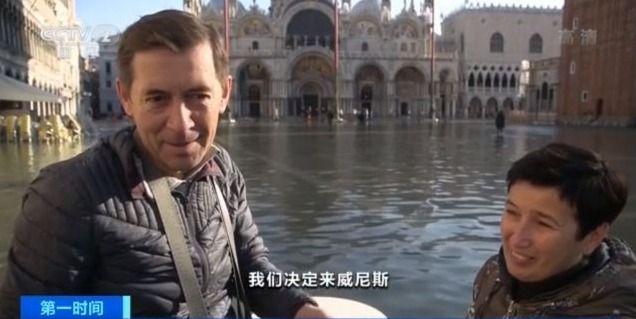"""意彩娱乐官方招代理-许龄月《无主之城》收官 江雪被戏称""""荒岛锦鲤"""""""