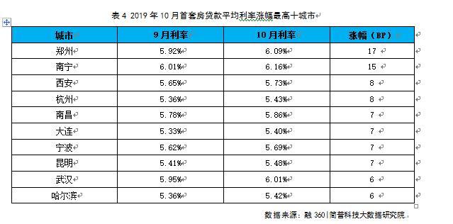 互联网金莎博彩_3秒卖货10万,销售上亿的网红,真的很low吗?
