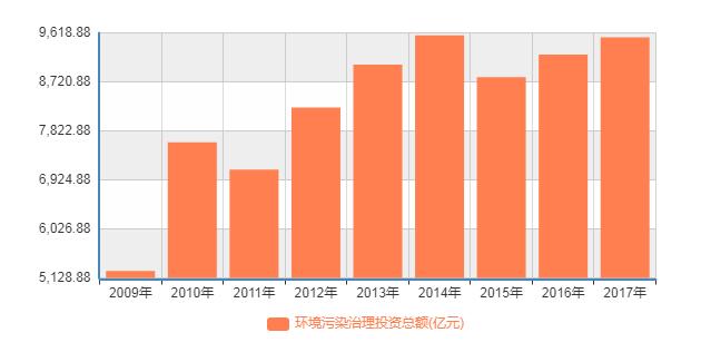 888彩票软件登录 「我和我的丰收节——2019中国农民丰收节」临猗:冬枣开园享喜悦